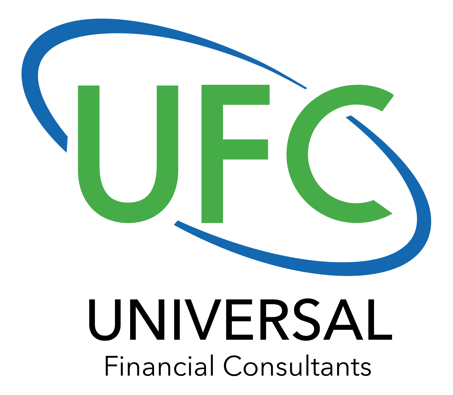 UFC for Accounting logo